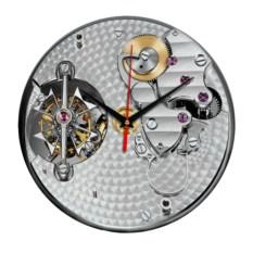 Настенные часы Механизм