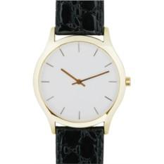 Мужские наручные часы Слава С071/902002 с золотом