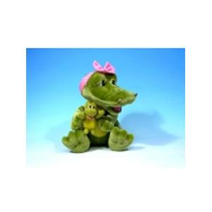 Игрушка «Крокодилы»