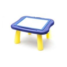 Учебный столик для рисования
