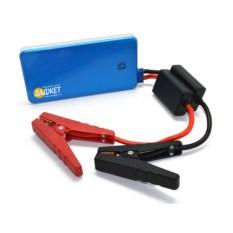 Пуско-зарядное устройство Dadget АвтоСтарт