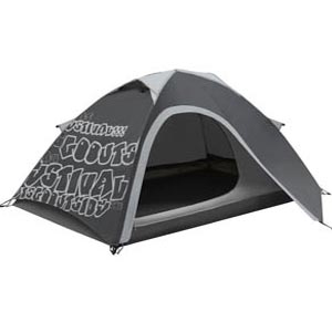Палатка Coleman Graffik