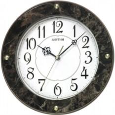 Настенные часы Rhythm CMG 460 NR 06