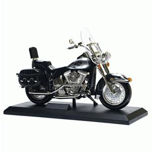 Телефон Harley-Davidson