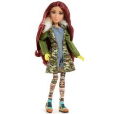 Кукла MC2 Project Кукла делюкс Камрин