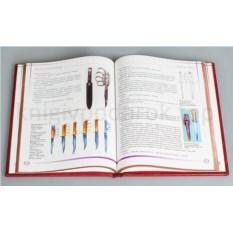 Книга История холодного оружия