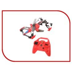 Радиоуправляемая игрушка Air Hogs Вертолёт-лезвие