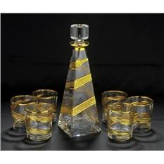 Наборы для спиртного