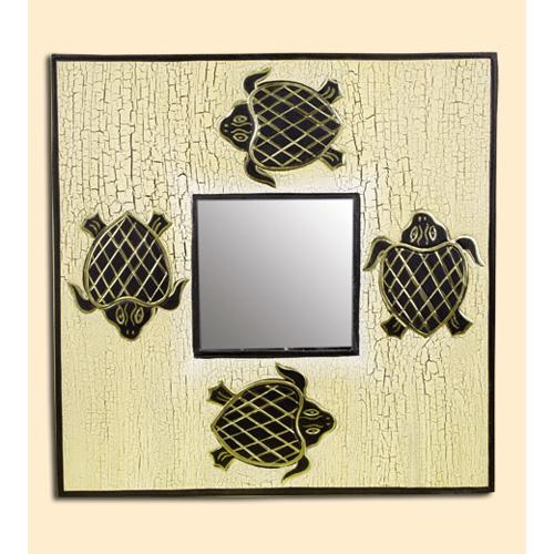 Зеркало «Черепахи»