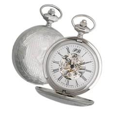 Карманные часы Полет РВ 2131879