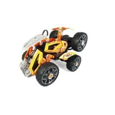 Конструктор автомобиля SDL Racers x5-igniter 1:10
