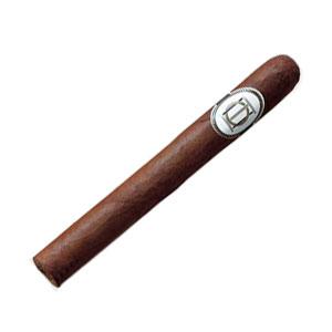 Доминиканские сигары Laura Chavin Pur Sang II