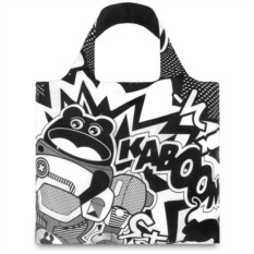 Складная сумка Kaboom