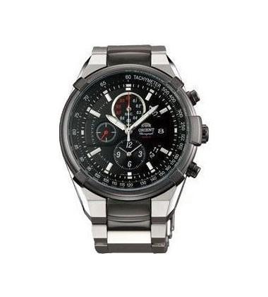 Часы ORIENT TT0J002B
