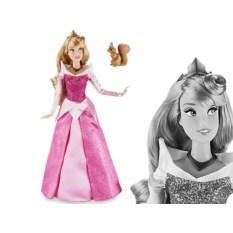 Кукла Аврора с питомцем из серии Принцесса Диснея