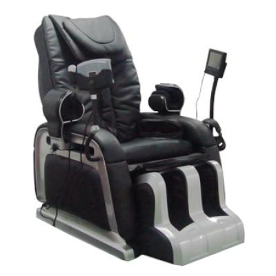 Массажное кресло Massage Paradise Concord