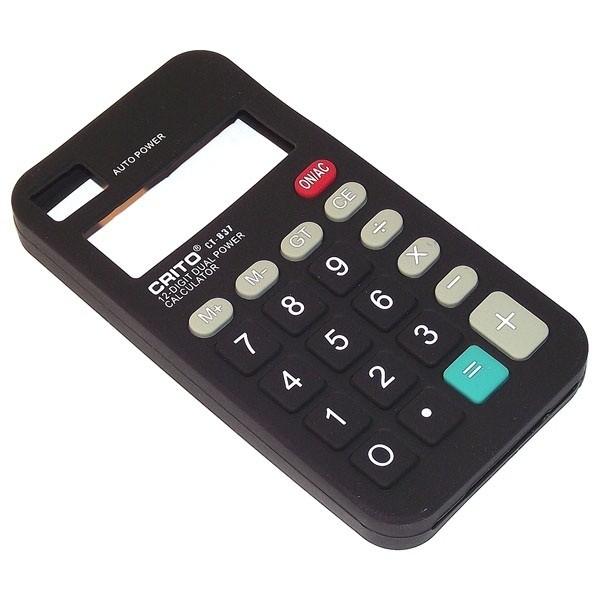 Чехол для Iphone Калькулятор