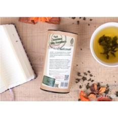 Зелёный чай Габа Алишань «Вдохновение»
