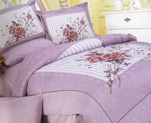 Комплект постельного белья LILA   ERIN