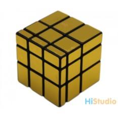 Кубик Рубика Ассиметричный