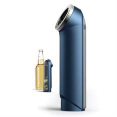 Открывалка для пивных бутылок Barwise с контейнером
