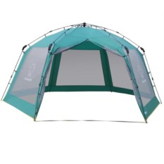 Палатка Нейс