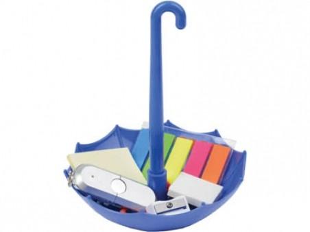 Подставка под канцелярские принадлежности в форме зонтика