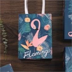 Пакет Фламинго