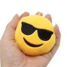 Брелок Emoji сool