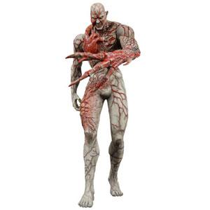 Resident Evil - Tyrant