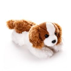 Мягкая игрушка Aurora Королевский кокер-спаниель щенок, 22 см