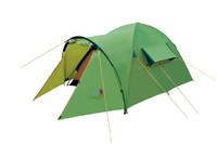 Палатка двухместная Hogar 2
