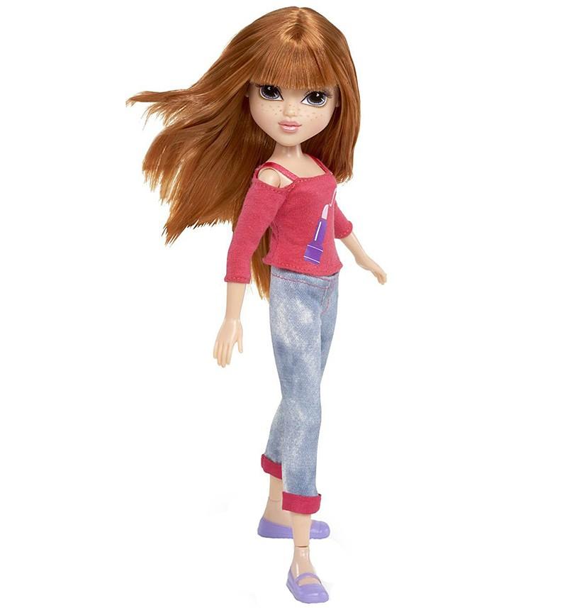 Кукла Moxie Подружка Келлан