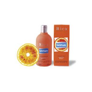Апельсиновое массажное масло, 500 мл
