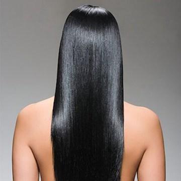 Сертификат Ламинирование длинных волос