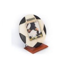 Фоторамка Футбольный мяч