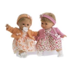 Кукла  «Лаура»