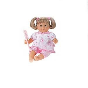Кукла Corolle Блондинка