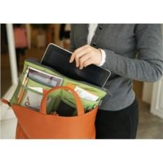 Органайзер для женской сумки