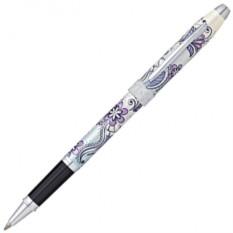 Ручка-роллер Selectip Cross Botanica