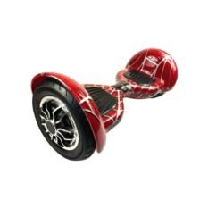 Гироскутер Smart Balance Wheel SUV с колонками