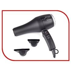 Фен Moser 4331-0050 Edition Pro Black