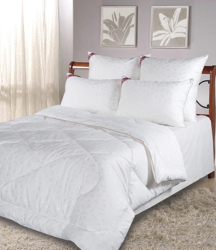 Одеяло Verossa classic