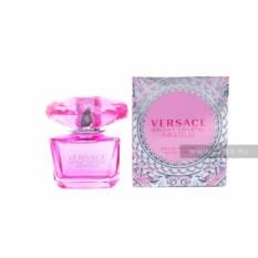 Парфюмерная вода Versace Bright Crystal Absolu