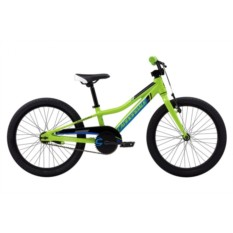 Велосипед Cannondale Trail 20 Single Speed (2015)