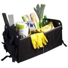 Складной органайзер в багажник Daily