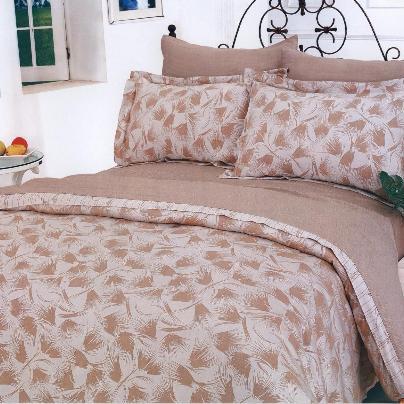 Комплект постельного белья Le Vele SANTA BARBARA