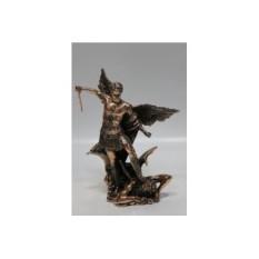 Статуэтка с крыльями