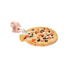 Ножницы для пиццы Tescoma Delicia