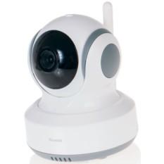 Дополнительная камера для видеоняни Ramili RV900 White